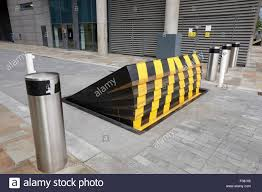 Blockers Uk Blocker Stock Photos Blocker Stock Images Alamy