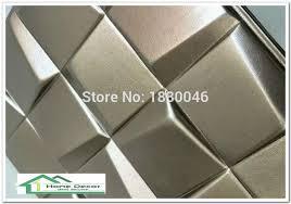 Decorative Acoustic Panels Decorative Acoustic Panels Luxury Soft Leather Panel Luxury