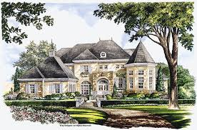 french country farmhouse plans farmhouse plans french country house banner pp lp cfc