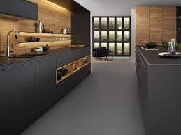 european design kitchens new european kitchen designs 2018