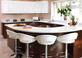 kitchen island vancouver bar wonderful kitchen island bar stools awesome kitchen bar and