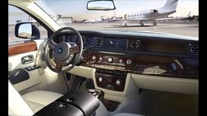 rolls roll royce rolls royce ghost 2016 car specifications and features interior