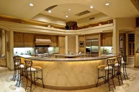 kitchen adorable luxury modern kitchen design gourmet kitchen