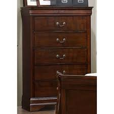 Chest Of Drawers Bedroom Furniture Rc Willey Sells Beautiful Chests Of Drawers For Your Bedroom