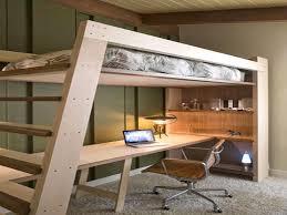 jugendzimmer kleiner raum ideen für kleine räume fernen auf wohnzimmer mit kinderzimmer