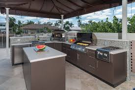 outdoor kitchen furniture outdoor kitchens allied kitchen bath