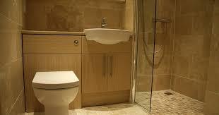 show me bathroom designs bath rooms best 25 bathroom ideas on bathrooms for show