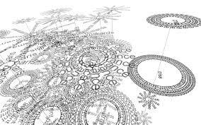 Floral Designer Resume Resume U2014 Adc Strategy