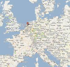 netherlands location in europe map monitis adds a new monitoring location in the netherlands