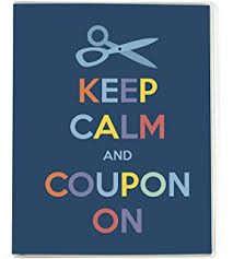 amazon com coupon binder pages 50 page assortment bonus