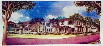 real estate u0026 homes for sales artisan sotheby u0027s international