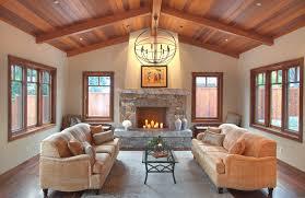 red cedar bedroom furniture izfurniture
