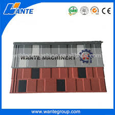 Monier Roof Tiles Buy Cheap China Monier Tiles Roofing Products Find China Monier