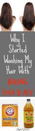 best 25 hair growth shampoo ideas on pinterest hair growth