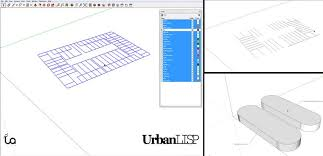tutorial sketchup autocad an autocad tutorial on how to prepare your autocad file for sketchup