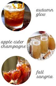 7 best delectable drinks images on pinterest mixed drinks