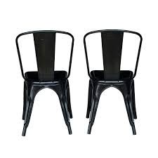 Metal Kitchen Chairs Recommended Stackable Kitchen Chairs Contemporary Pics U2039 Daaru