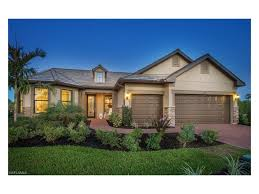 Divosta Floor Plans Verona Walk Naples Fl Floor Plans Crtable