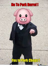 Pork Chop Meme - pork chops by jasonlayaguin meme center
