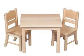 Wooden Kids Desks by Kids Desks And Chairs Sophie Slim Kids Table Diy To Inspire Fun