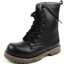 s moto boots canada s winter boots clearance canada national sheriffs association