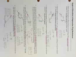 Depression Worksheets Parcc Practice Worksheets U2013 Wallpapercraft