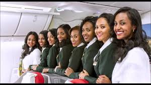 airline cabin crew airlines cabin crew slideshow