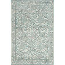 Teal Shag Area Rug Area Rugs Wonderful Floor Fluffy Carpets For Bedroom Decoration