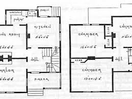 floor plans with cost to build small home plans and cost adhome