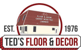 floor and decor coupons ted s floor decor in sachse tx local coupons may 27 2018
