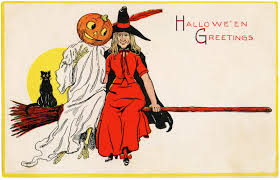halloween pumpkin head skeleton image the graphics fairy