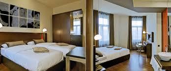 design hotel prague 987 design hotel prague hotels in europe republic