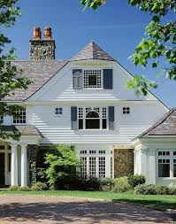 willow decor a coastal dream by catalano architects 297 best shingle style images on pinterest real estate business