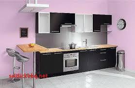 idees de cuisine meuble de cuisine noir laque simple meuble cuisine laque noir