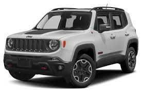 white jeep cherokee 2017 2017 nissan rogue vs 2017 jeep renegade and 2017 jeep cherokee