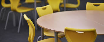 Postura Chairs Schools Student Chairs Supplier In Australia Office Line