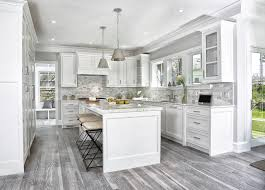 grey kitchen floor ideas gray kitchen floors transitional kitchen vita design