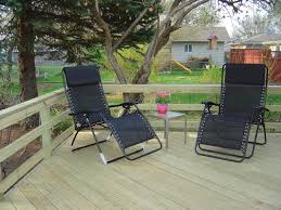 Patio Furniture Des Moines Ia by Uncategorized An Outdoor Living Space Patios Porches