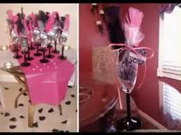 Bachelorette Party Decorations Bachelorette Party Decorations Ideas Youtube