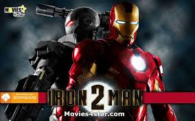 iron man 2 2010 movie hdrip 720p free online download from