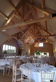 Broadway Barns Hyde Barn Cotswold Civil Ceremony Wedding Venue Wonderful