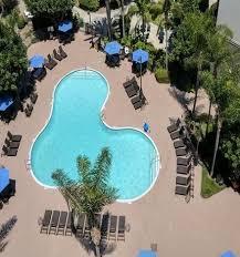Comfort Inn Near Disneyland Hotel In Anaheim Near Disneyland Holiday Inn Anaheim