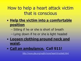 Light Headed Short Of Breath Cardiopulmonary Resucitation Ppt Download