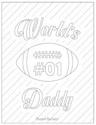 cutekid blogs father u0027s printable coloring pages cutekid blogs
