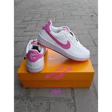Sepatu Nike Elevenia sepatu nike casual sepatu nike running sepatu adidas sepatu sandal