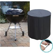 Patio Grill Cover by Compare Prices On Round Grill Cover Online Shopping Buy Low Price