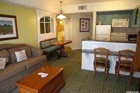 saratoga springs resort and spa photos two bedroom villa