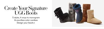 nordstrom canada s boots s designer shoes at neiman