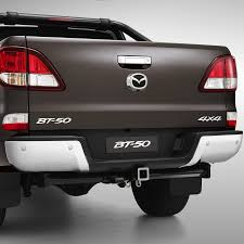 Custom Bt50 Mazda Accessories Personalise Your Mazda Bt 50
