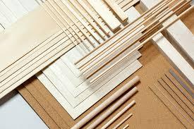 architektur modellbau shop alles für den architekturmodellbau archidelis architekturbedarf